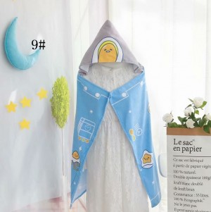 Summer Children's Air Conditioning Blanket