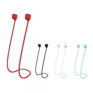 Wireless Headset Magnetic Anti-Lost Rope