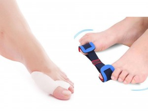 Orthopedic Bunion Corrector and Relief