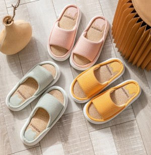 Fashion Super Thick - sole Slippers for Women