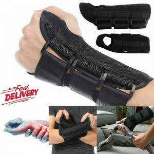 Neoprene Wrist Hand Support