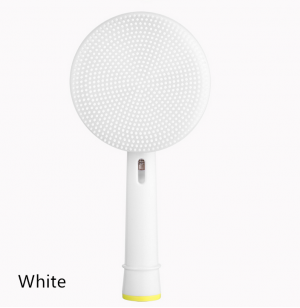 Facial Cleansing Brush Compatible With Oral B Braun Toothbrush