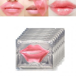 Smooth Hydrating Lip Mask